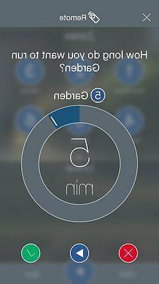 Orbit 57946 6 Station WiFi System