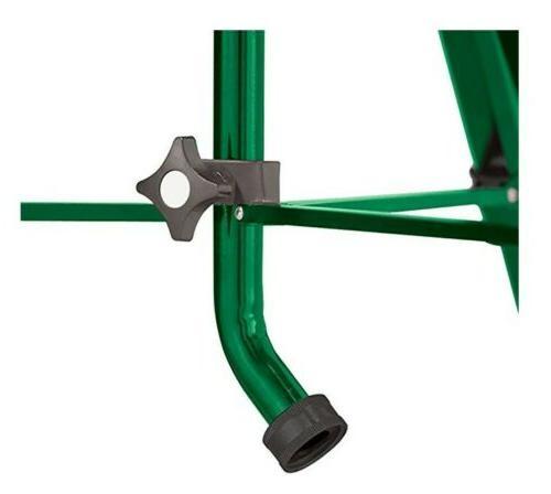 Orbit 58308N 58308 Base Brass Green