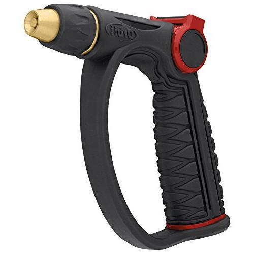 58984 thumb control d nozzle