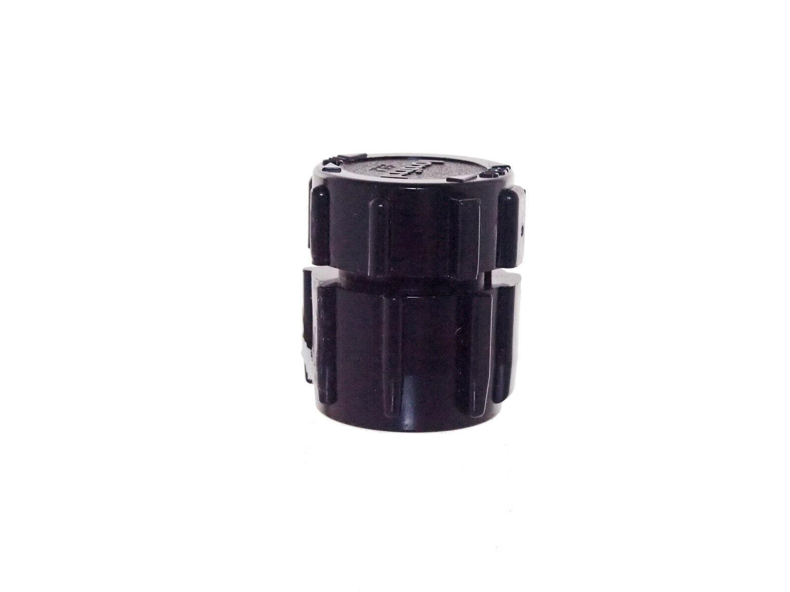 6-Pack. Irritrol 533 Adjustable Flood Bubbler