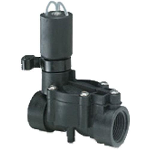 700b 75 ultra flow valve