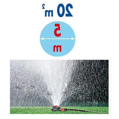 Claber Rotating Sprinkler