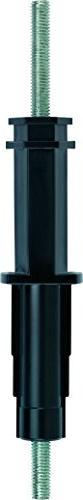 Underhill A-EO-SRT12K EasyOut Sprinkler Removal Tool, Fits 2