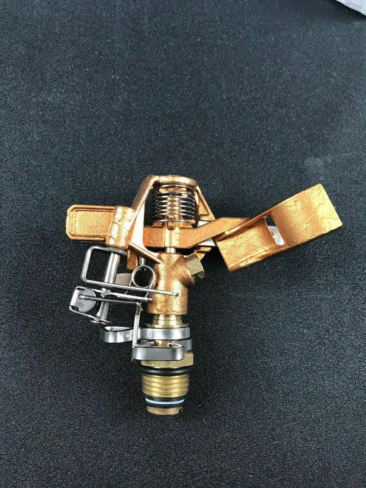 A5001T Impact Head Sprinkler Degree 20-40' 5000