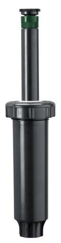 Orbit 10 Pack 4 Inch Adjustable Spray Pattern Pop-Up Sprinkl