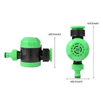Auto Water Timer Hose