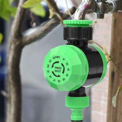 Auto Water Garden Controller hg