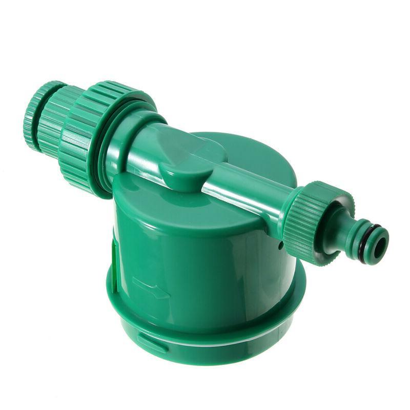 Controller Water Sprinkler System Timer