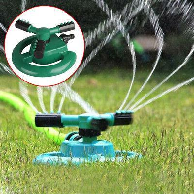 Garden Watering Yard ABS