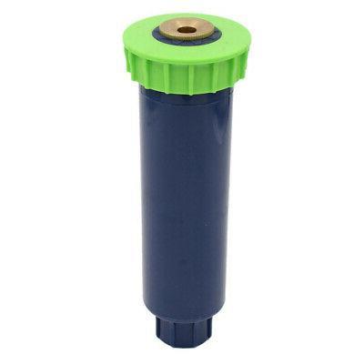 Automatic Telescopic Lawn Nozzle