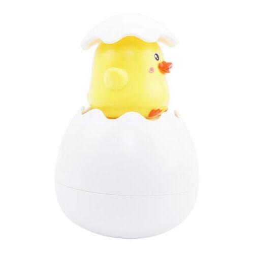 Baby Egg Home Bathroom Shower H