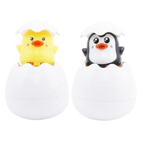 Egg Water Spray Home Shower H