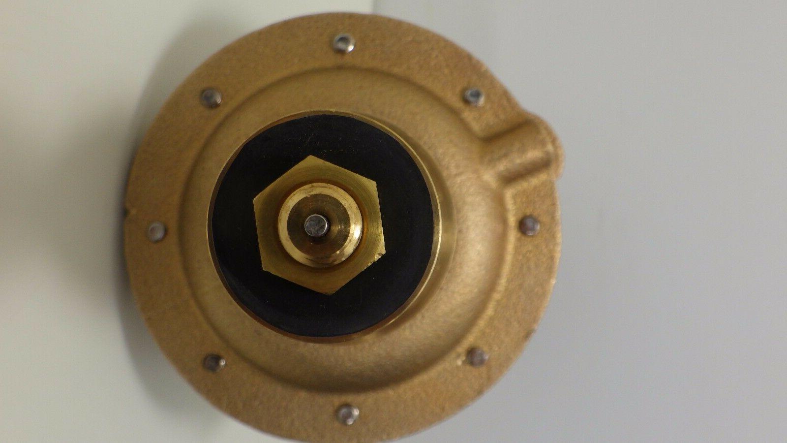 """Superior 3/4"""" Original Classic Sprinkler"""