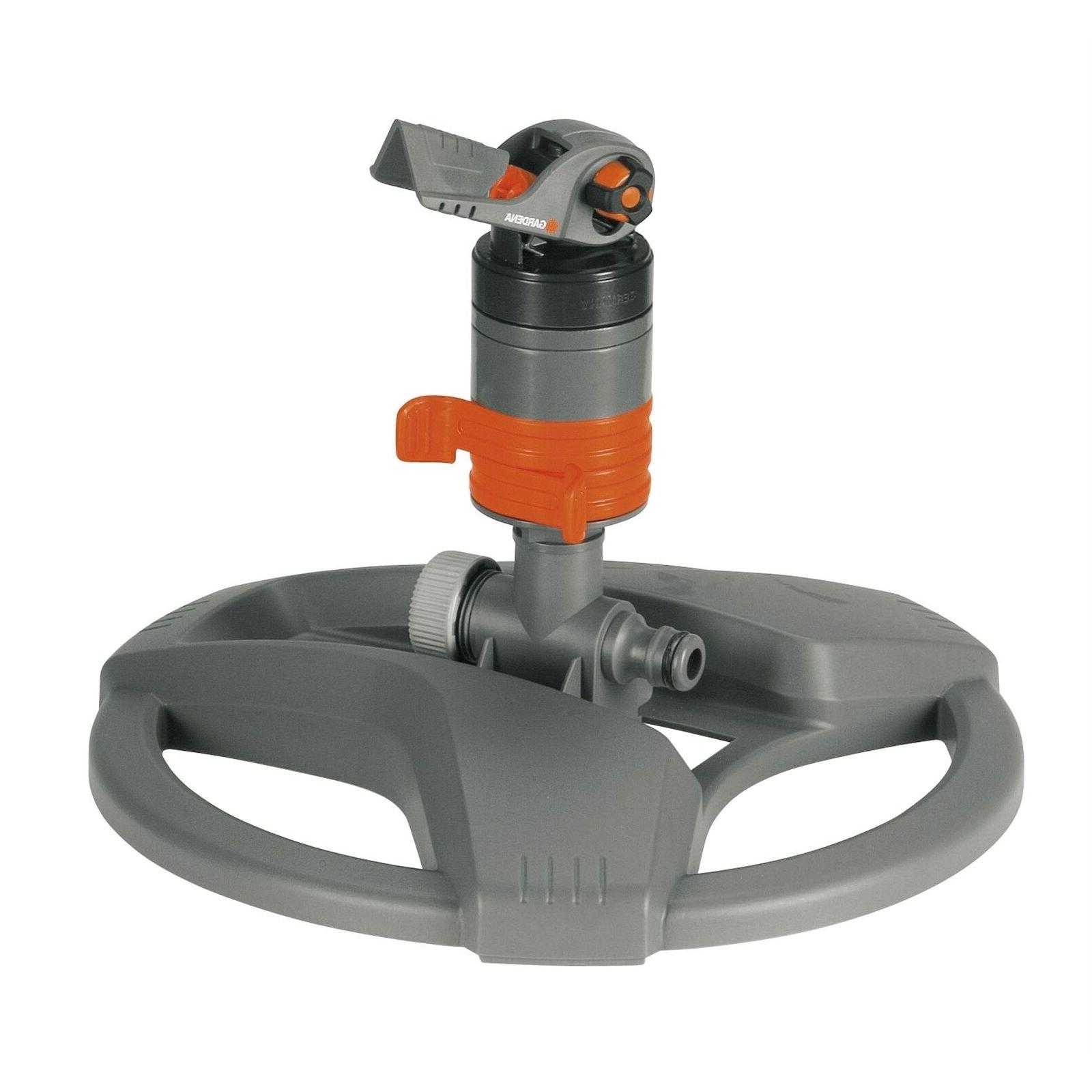 comfort 2 hose end sprinkler g8143 turbo