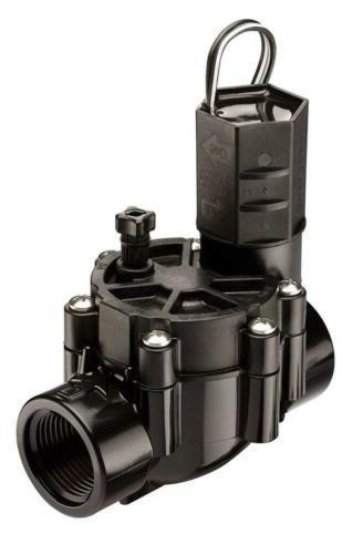 cp075 in line automatic sprinkler valve 3