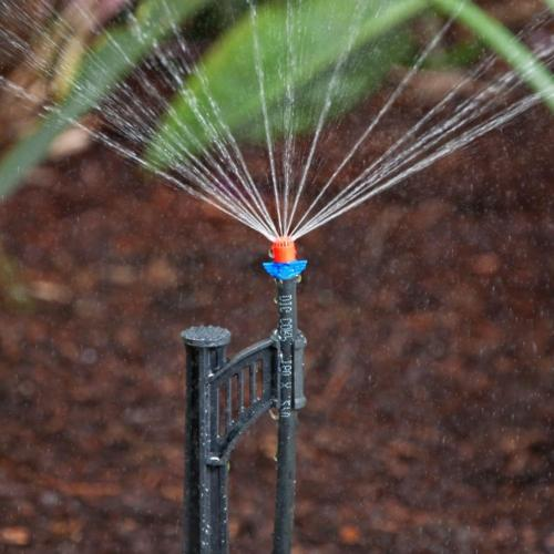 Drip Micro Kit | Irrigation Water System Watering Hose