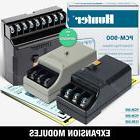 Hunter Expansion MODULE PCM-300 | PCM-900 Pro-C Controller |