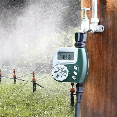 Garden Garden Sprinkler Watering