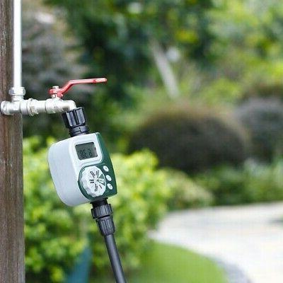 Garden Faucet Garden Watering