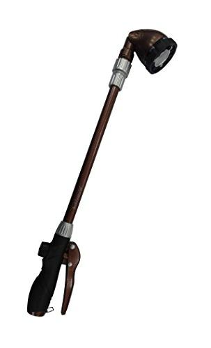 garden telescoping 25 36 6