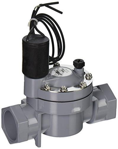 globe valve slip connection automatic