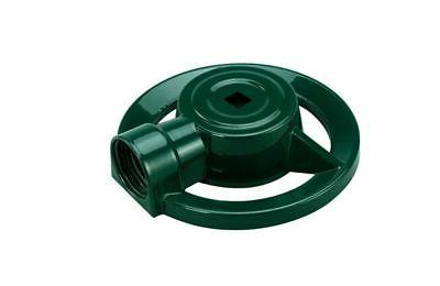 heavy duty lawn sprinkler