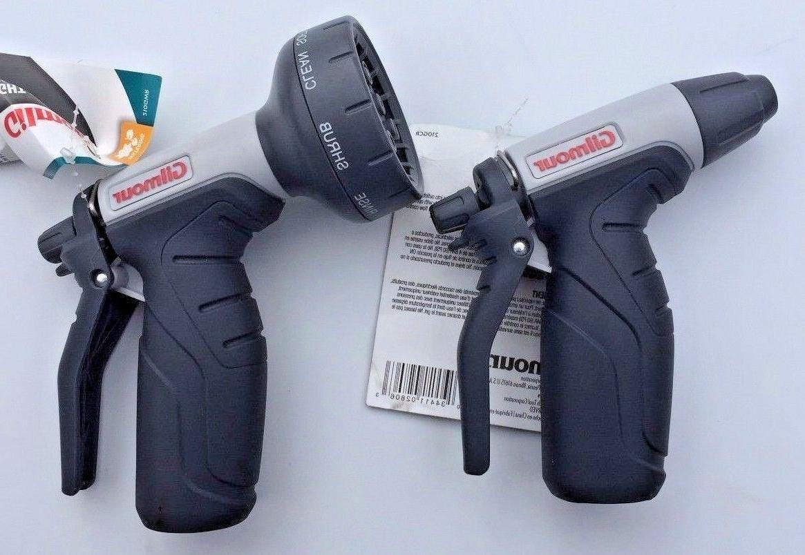 hose nozzles light duty