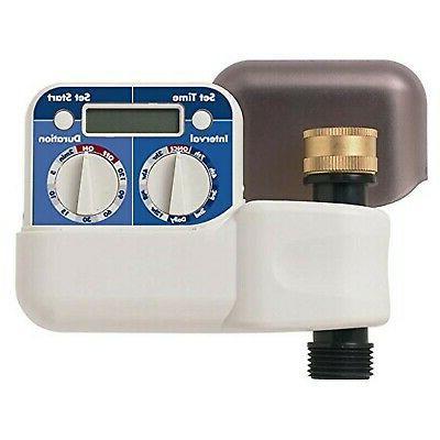 ht7 2 dial hose faucet