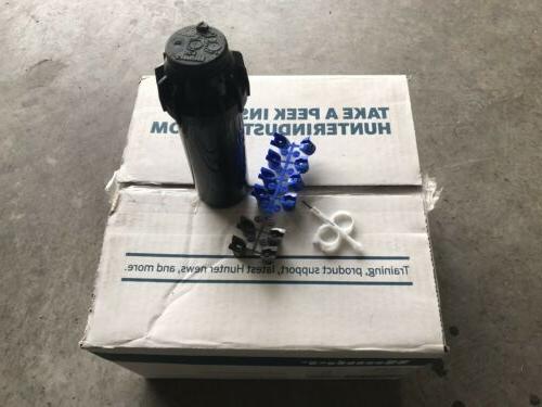 i20 04 ss adjustable sprinkler heads