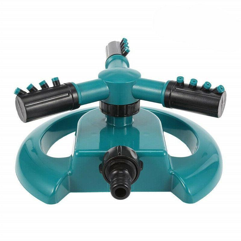 Lawn Watering Water Kit US