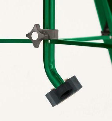 Orbit Watering Sprinkler Tripod Base - - 56667N