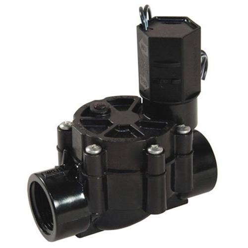 cp100 line automatic sprinkler valve