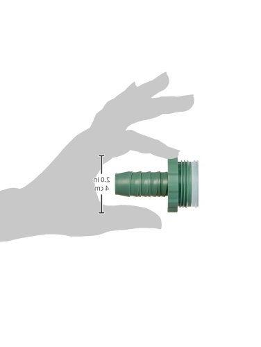 Orbit 57188 3/4-Inch Manifold Poly