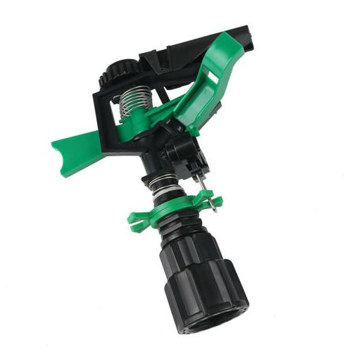 Motion Garden Sprinkler Hot Sale