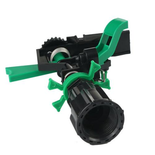 Motion Garden Sprinkler Scarecrow Black Hot Sale