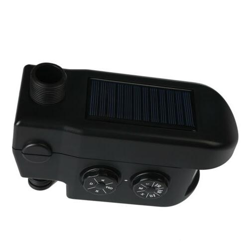 Motion Activated Garden Hot Sale