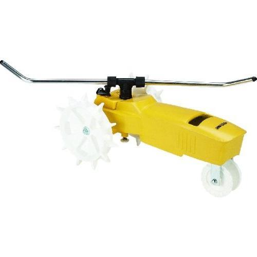 Fiskars Nelson Tractor Sprinkler