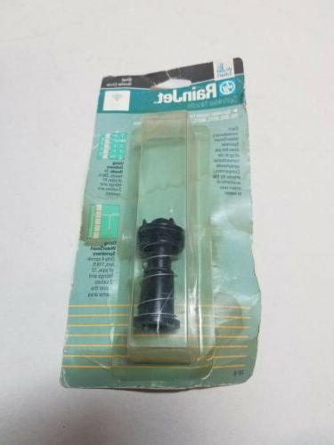 nos sprinkler nozzle rs 20q 831c 4831c