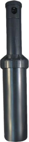 Rain Bird 3504-PC Part Circle Rotor Pop-Up Sprinkler