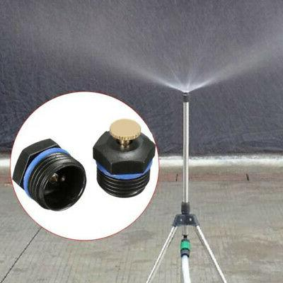 Plants Sprinklers Spray Watering Accessory