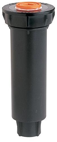 "6"" Pop-up Pro Spray Head Sprinkler with Pressure Regulator -"