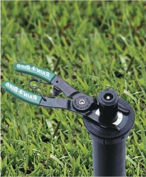 Rainbird PTC1 Spray Head Pull Up Tool