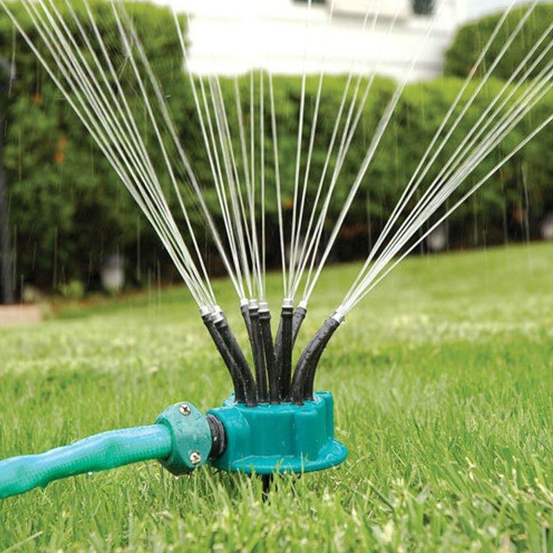 Rotary <font><b>Sprinklers</b></font> <font><b>Lawn</b></font> <font><b>Garden</b></font> Water grass <font><b>Lawn</b></font>