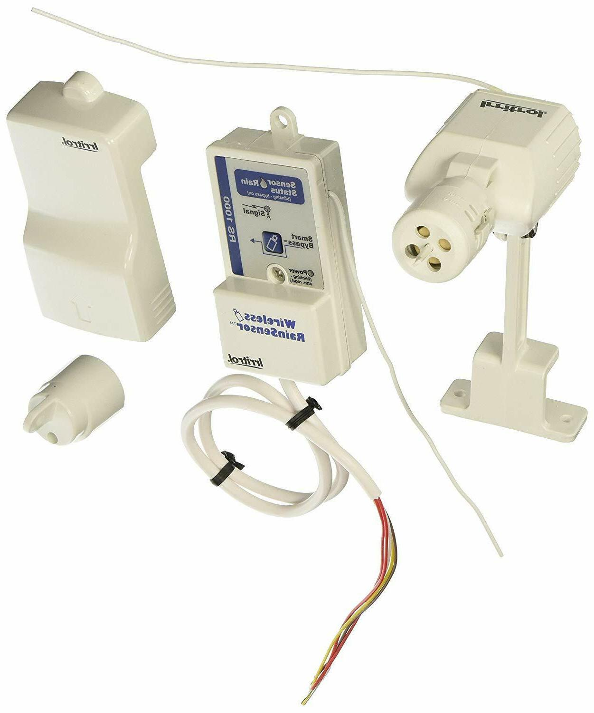 rs1000 wireless rain sensor