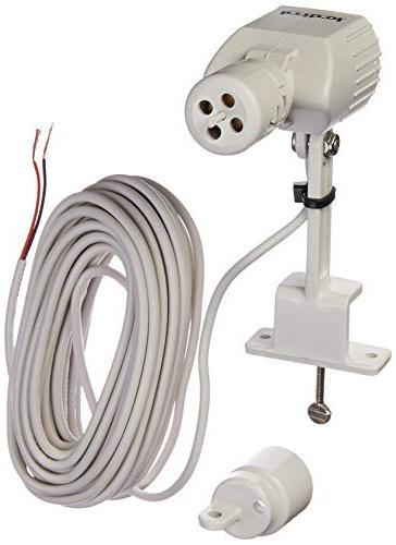 rs500 wired rain sensor