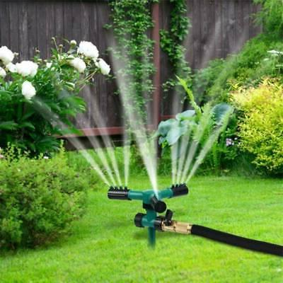 Sprinkler head Irrigation system Automatic Agricultural Convenient