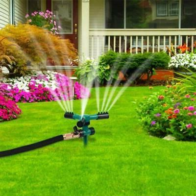 Sprinkler head Irrigation Automatic Practical Unique