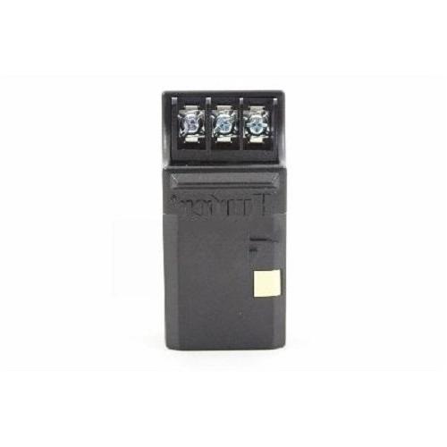 sprinkler pcm300 station plug module