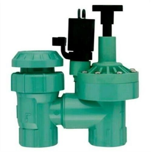 sprinkler system 3 4 inch fpt anti
