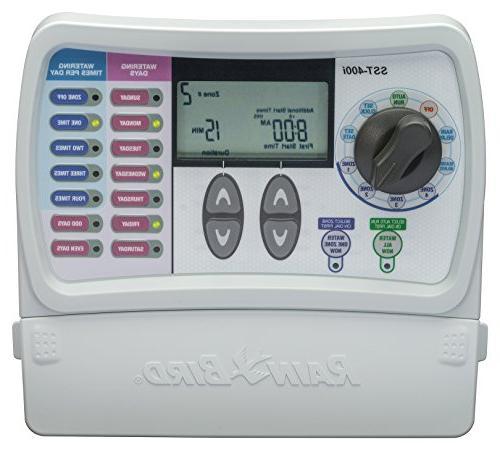 sst400i simple set indoor timer